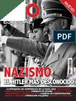 Clio Especial Historia España - Mayo 2021