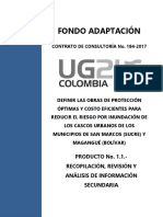 P01.1-ANALISIS INF P2974 v02.01-Sello Interventoria