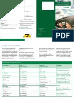 dekra-download-b2b-hauptuntersuchung-ratgeber