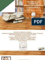 PORTAFOLIO VIRTUAL. YULEISY BRICEÑO 26268091