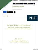 (4) (PDF) Alejandro Jodorowsky_ Performance, Teatro e Guarigione _ Neva Ganzerla - Academia.edu