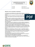 Editorial28-05