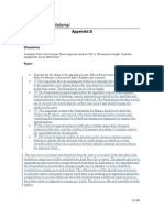 cjs220_Appendix_D