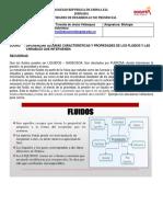 702-CIENCIAS NATURALES-TERESITA VELASQUEZ-2G-2ENTREGA-12-16JULIO LOS FLUIDOS