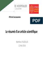 IFSICarcassonneMai2016Matthieux