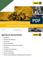 MangueirasHidraulicasTerminais_Sotreq-EvertonBraga