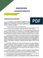 1.b.-evaluacion-y-seleccion-de-candidatos-2010