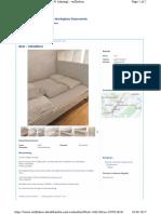 __www.willhaben.at_iad_kaufen-und-verkaufen_d_bett-140x20