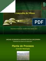 PLANTA ORCOPAMPA1