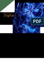Introdução a Arte Digital - Csamproni
