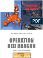 Operation Red Dragon [EN]