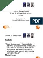 Consejo_Nacional_de_Competitividad