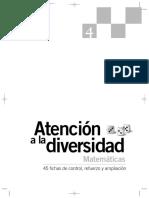 64468291-FICHAS-MATEMATICAS-4