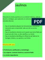 Guía Didáctica San Pablo Abril 2021 27-1