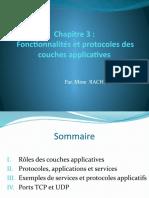 Ch3_Couche Application - Copy