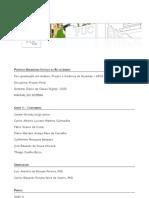 Grupo4-DCD-ManualDoSistema