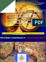 INCONTRO-2-PDF-PERA-FAVRIA-16-12-19-CCFF-E-CURRICOLI-NON-LINEARI_compressed-1-1-94-1