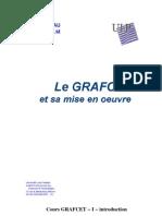 Cours GRAFCET