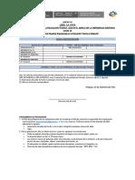 ANEXO 03 Ficha de Particpacion (1)