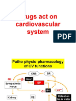 201103-fkg-Drugs act on cardiovascular system