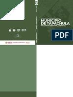 03_Sedatu_PTO_Tapachula