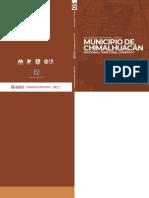05_Sedatu_PTO_Chimalhuacán