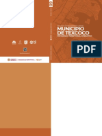 09_Sedatu_PTO_Texcoco