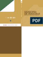 14_Sedatu_PTO_Veracruz