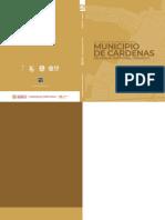12_Sedatu_PTO_Cárdenas