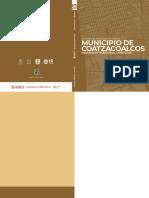 13_Sedatu_PTO_Coatzacoalcos