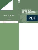 15_Sedatu_PTO_Progreso