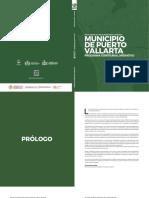 16_PTO-PUERTO-VALLARTA