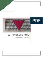 EL TRIANGULO ROJO