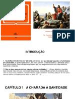 Gaudete-Et-Exsultate_-padre-Francisco-Albertin
