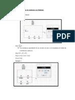 Simulación y Comprobación de Resultados Con Multisim