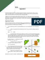APPENDIX_D MATH 116 - Copy