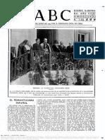 ABC-18.06.1926-pagina 003