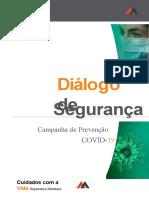 Book de DDS - Campanha de Prevenção COVID-19.Rev5