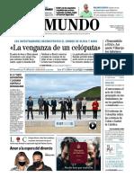 EL_MUNDO_-_12_JUNIO_2021