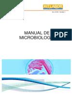 Apostila-Microbiologia-2017-ed7
