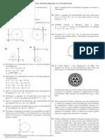 05_GA_equacao_circunferencia
