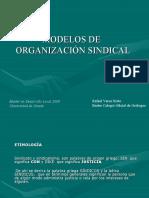 MODELOS_DE_ORGANIZACION_SINDICAL
