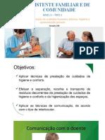 UFCD 8853 - Filipa Barbosa