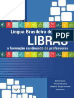 LínguaBrasileiraSinais (1)