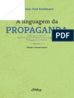 A Linguagem Da Propaganda Fac Símile Final (1)