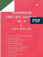 Transistor_Circuits_Manual_No4-1972