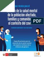 Guia Salud Mental Mujeres7