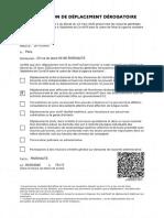 attestation-2020-05-05_15-17 (1)