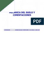 Mecánica Del Suelo y Cimentaciones _ EQUELLA