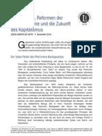 LI-Paper-HuertadeSoto-Finanzkrisen